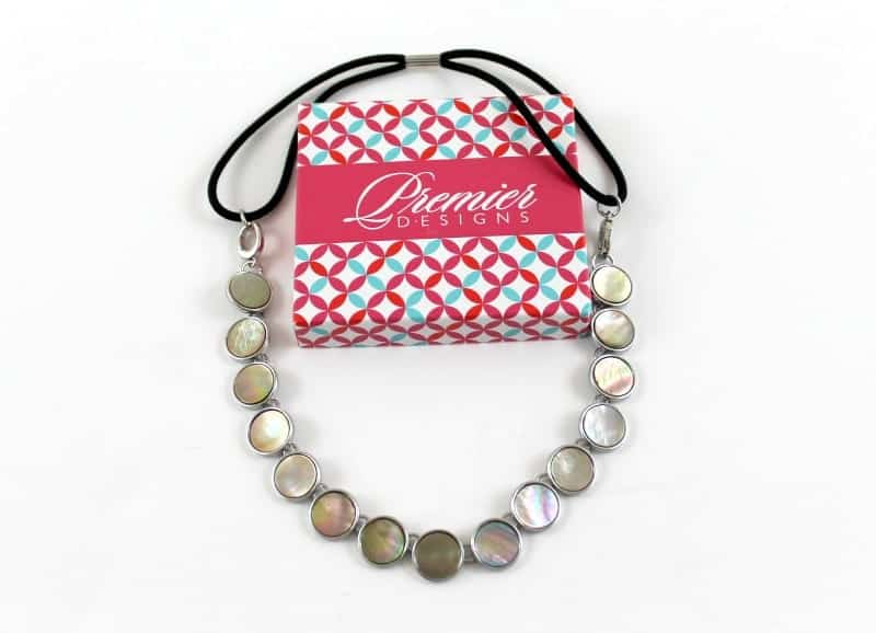premier designs fashion jewelry bracelets review style