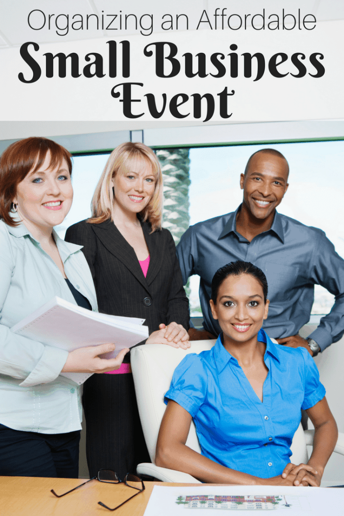 plan and organise an event Taking the time to find the right venue is crucial to organising a successful event learn more about how to hire the perfect venue for your event 5 stretch your budget we all know money doesn't grow on trees, so you have to make what you do have go as far as possible savvy negotiation, good planning and the.