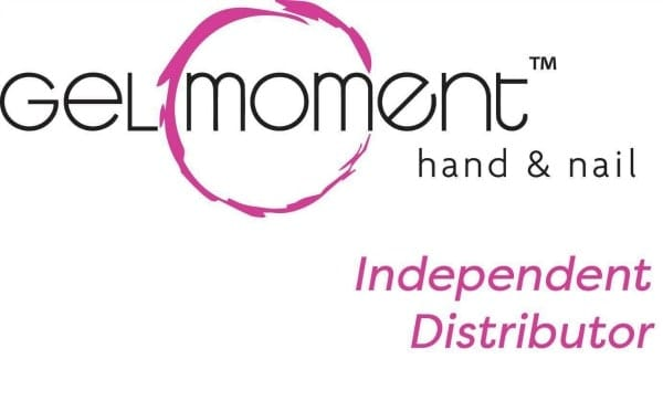 Ground Floor Business Opportunity Gel Moment Party