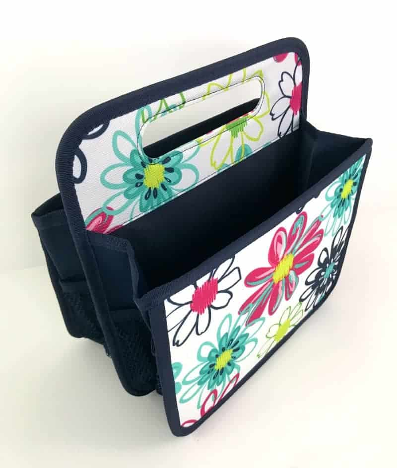 Thirty One Gifts Review & Giveaway