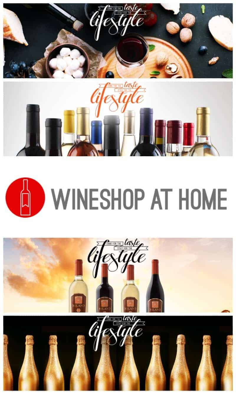 WineShop at Home Business Opportunity