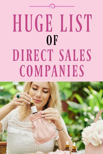 This image has an empty alt attribute; its file name is list-of-direct-sales-companies.jpg