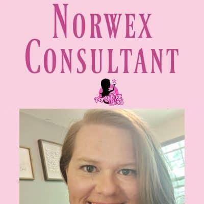 Direct Sales Company – Norwex