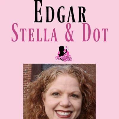 Direct Sales Company – Stella & Dot